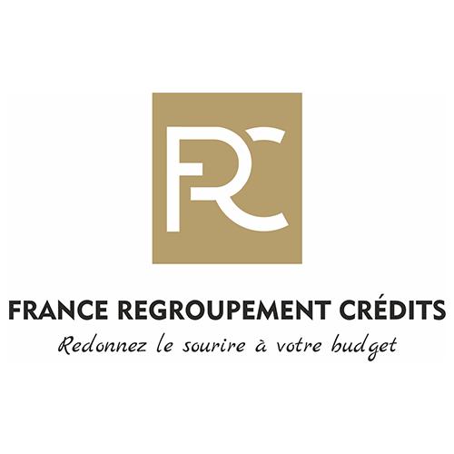 France regroupement crédits