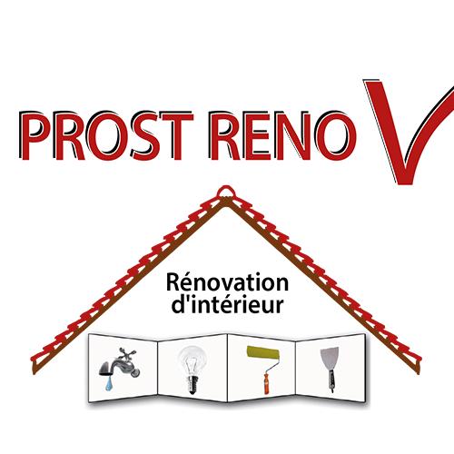 Prost Renovation