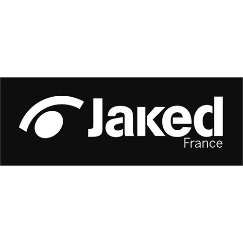 Jaked France