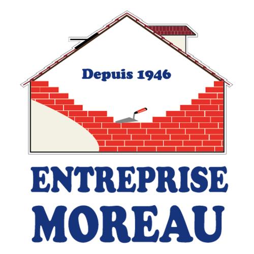 Entreprise Moreau